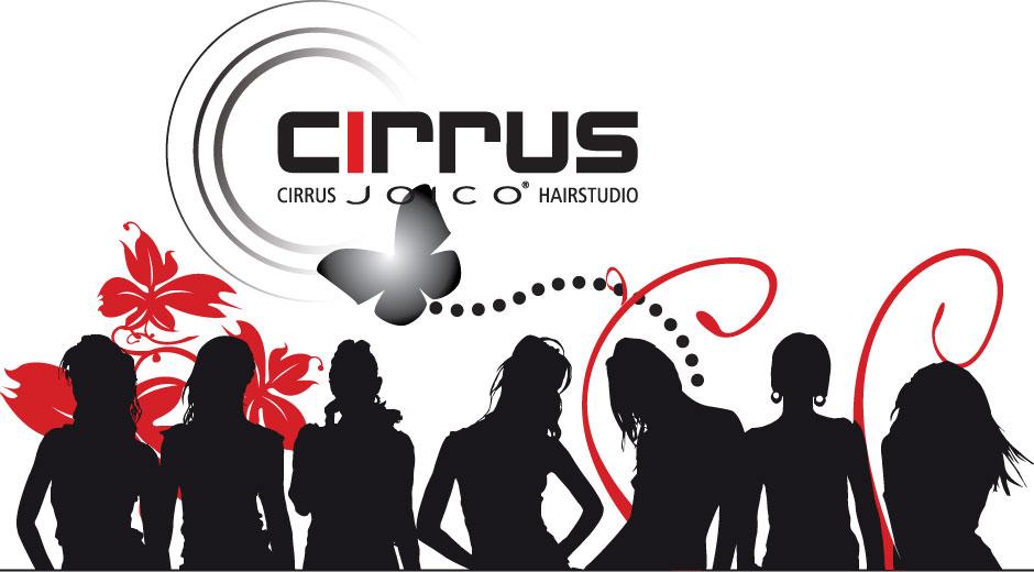 startseite-cirrus-joico-haarstudio